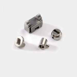 Lock Components